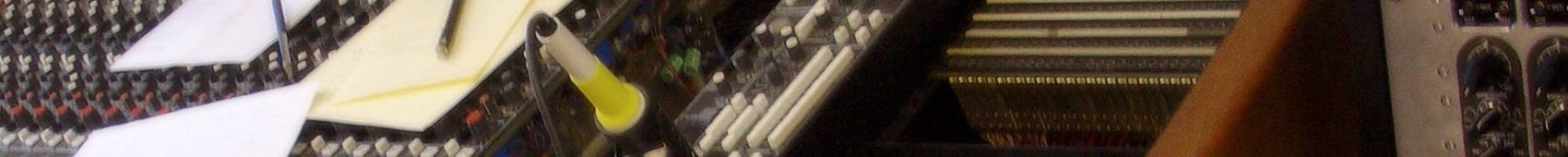 topimg6